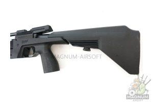 MR 60 6 300x200 - Винтовка пневматическая ИЖ-60 (МР-60) к.4,5