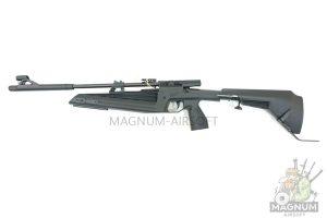 MR 61 09 2 300x200 - Винтовка пневматическая МР-61-09 к.4,5