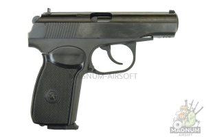 MR 658K 1 300x200 - Пистолет пневматический МР-658К