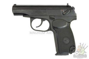 MR 658K 2 300x200 - Пистолет пневматический МР-658К
