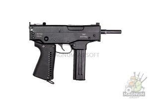 "PPA K 1 300x200 - Пистолет пневматический ""Тирэкс"" ППА-К к.4,5мм без приклада"