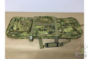 IMG 5408 300x200 - Чехол оружейный 84 см Multicam AS-BS0005CP