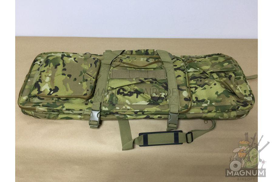 IMG 5408 - Чехол оружейный 84 см Multicam AS-BS0005CP