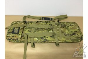 IMG 5409 300x200 - Чехол оружейный 84 см Multicam AS-BS0005CP