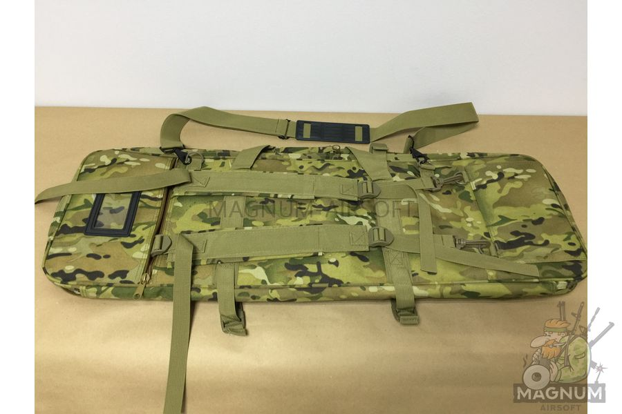 IMG 5409 - Чехол оружейный 84 см Multicam AS-BS0005CP