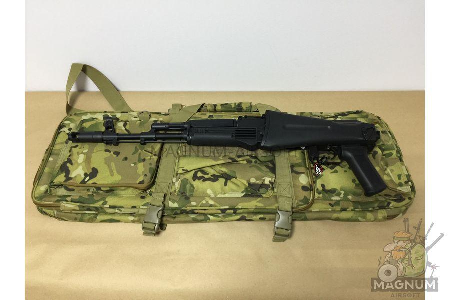 IMG 5410 - Чехол оружейный 84 см Multicam AS-BS0005CP