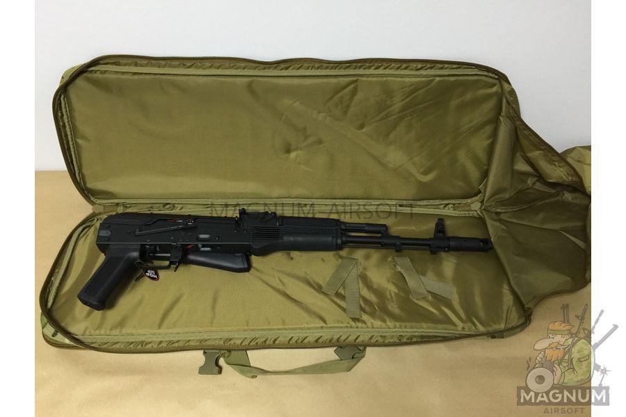 IMG 5412 - Чехол оружейный 84 см Multicam AS-BS0005CP