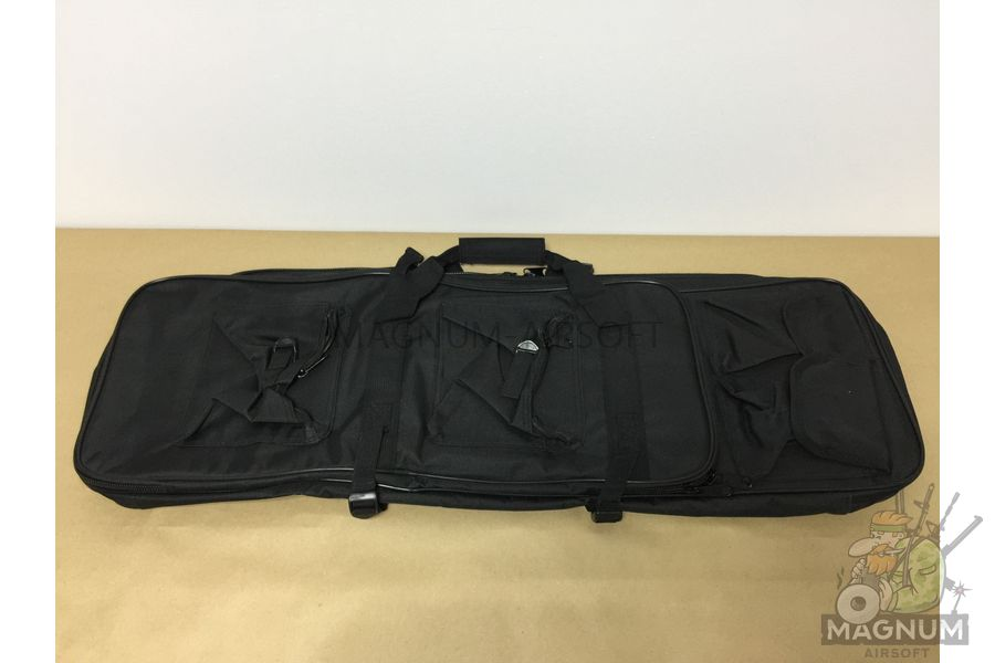 IMG 5418 - Чехол оружейный 85см Black AS-BS0001B
