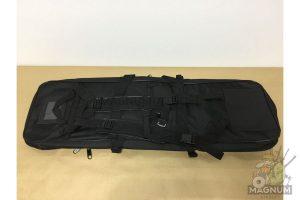 IMG 5419 300x200 - Чехол оружейный 85см Black AS-BS0001B