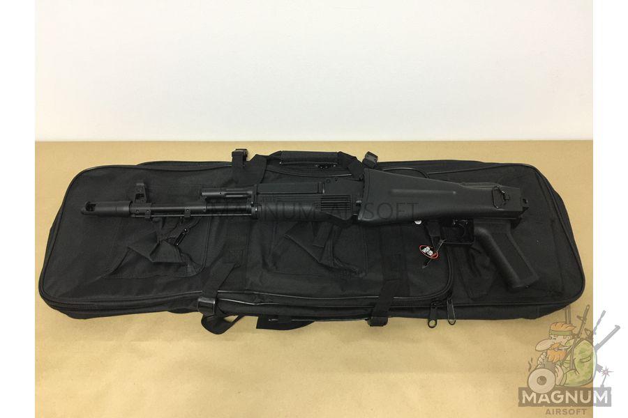 IMG 5420 - Чехол оружейный 85см Black AS-BS0001B