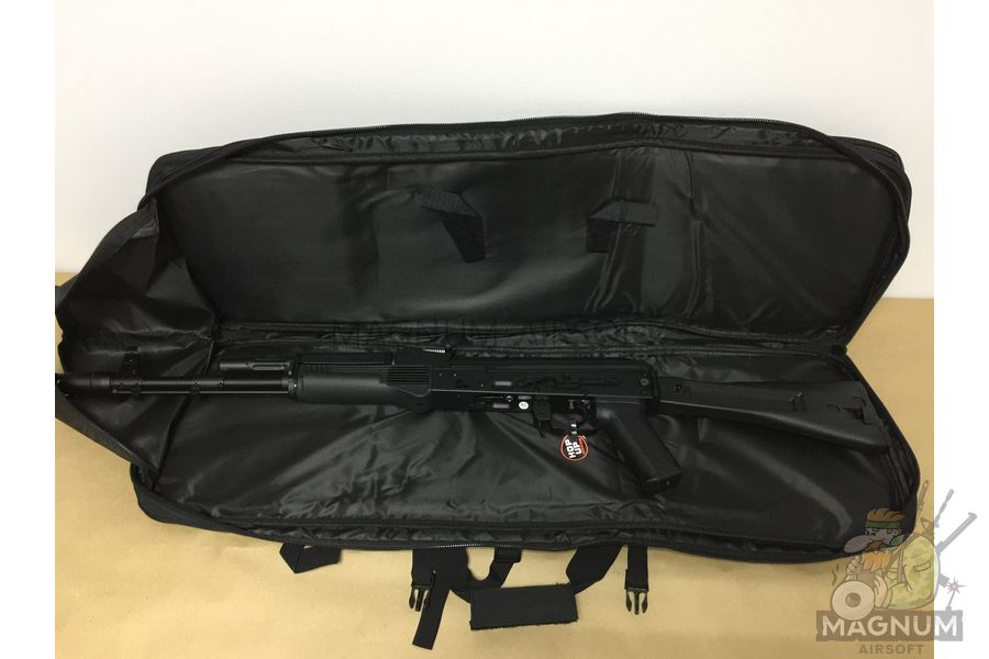 IMG 5422 - Чехол оружейный 85см Black AS-BS0001B