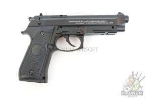 Stalker S92ME 1 300x200 - Пистолет пневм. Stalker S92ME
