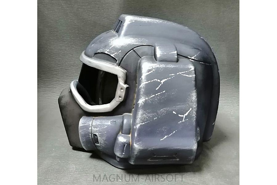 """Шлем """"DOOM Classic"""""""