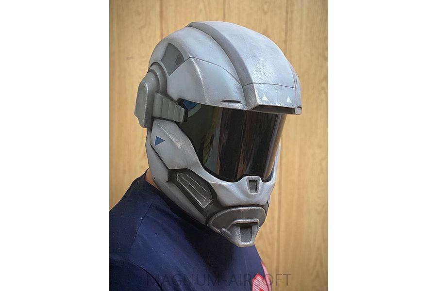 """Шлем """"Halo Reach v.3"""""""