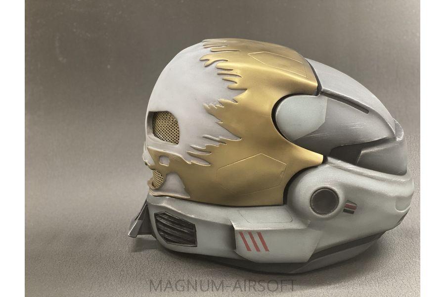 """Шлем """"Halo Reach v.4"""""""