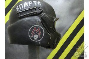 6 300x200 - Шлем Спартанец Метро 2033