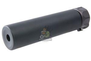 Angry Gun SF216A Silencer w/ AT2000R Tracer - BK