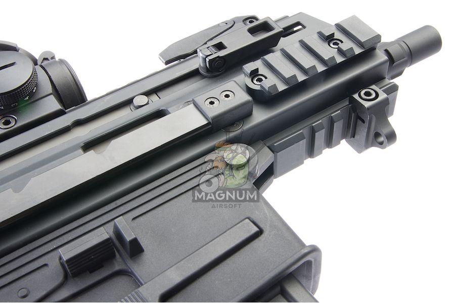 Arrow Arms APC9-K AEG