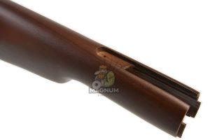 A Plus Airsoft Walnut Kit for Umarex Legends Cowboy for M1894 Rifle