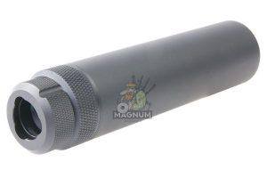 Arrow Arms APC9-K Silencer (L: 165mm)