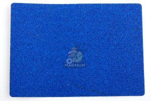 A-ZONE Gear G Series Grip (Blue) (Clearance)