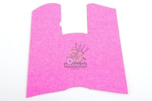 A-ZONE Gear 1911 Grip (Pink) (Clearance)