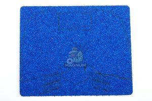 A-ZONE Gear Tanfoglio Grip (Blue) (Clearance)