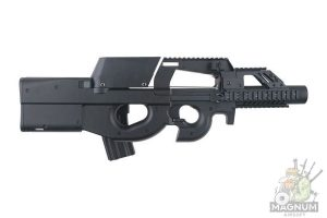 CYMA FN P90 CM060H 2 300x200 - Автомат CYMA FN P90 CM060H