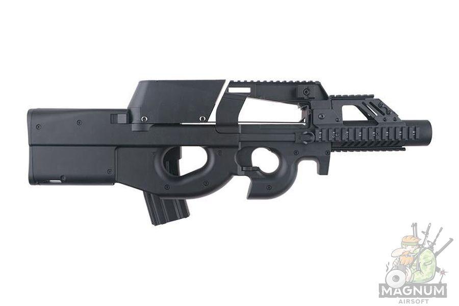 CYMA FN P90 CM060H 2 - Автомат CYMA FN P90 CM060H