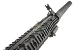 G&G GR25 Sniper AEG