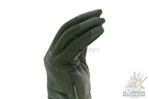 FFTAB 60 3 300x200 - Перчатки MECHANIX FastFit Olive Drab размер L  FFTAB-60
