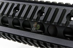 G&P 16 inch Recce Rifle Front Set Kit for Tokyo Marui M4/ M16 AEG & WA M4A1 Series
