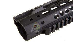 G&P MOTS 8 inch Keymod for Tokyo Marui M4 / M16 Series