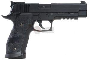 KMB74AHN 2L 300x200 - KWC 226-X5 CO2 Blowback 4.5mm Air Gun