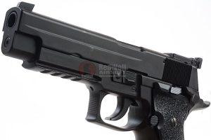 KMB74AHN 5L 300x200 - KWC 226-X5 CO2 Blowback 4.5mm Air Gun