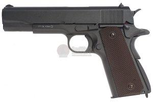 KMB76AHN 1L 300x200 - KWC 1911 CO2 BlowBack Version 4.5mm Air Gun (Full Metal)