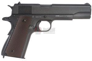 KMB76AHN 2L 300x200 - KWC 1911 CO2 BlowBack Version 4.5mm Air Gun (Full Metal)