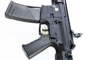 KRYTAC Trident MK2 PDW (M-LOK) AEG - Black