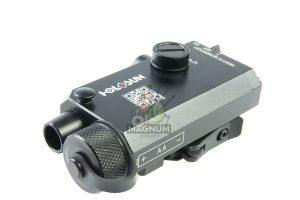 Holosun LS117IR IR Laser Light