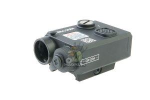 Holosun LS321R Compact Red Laser & IR Illuminator
