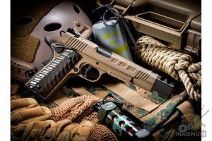 M1911 KP 16.CO2 2 300x200 - Пистолет KJW COLT M1911 KP-16.CO2