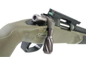 Maple Leaf MLC338 Sniper Rifle (150 m/s) - OD