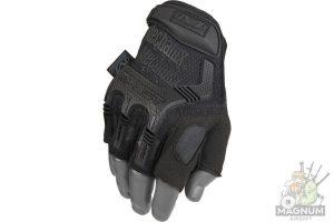 MFL 55 2 300x200 - Перчатки MECHANIX M-Pact Fingerless размер L  MFL-55