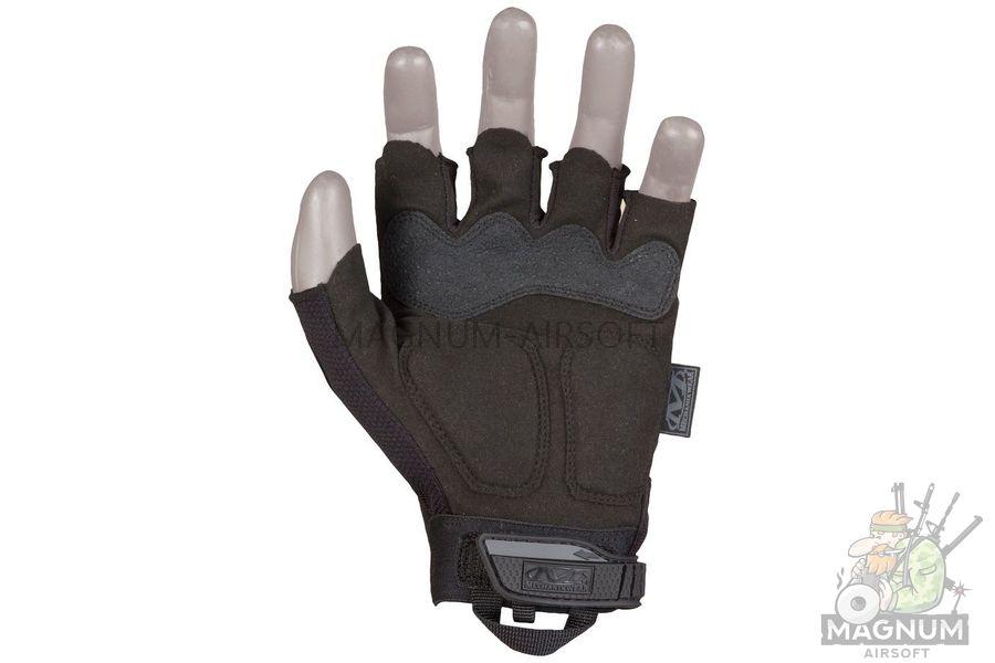 MFL 55 3 - Перчатки MECHANIX M-Pact Fingerless размер L  MFL-55