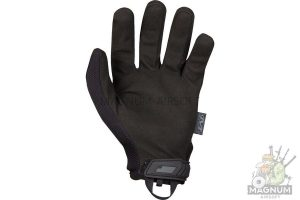 MG 55 2 300x200 - Перчатки MECHANIX Original Covert размер L  MG-55
