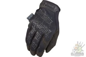 MG 55 300x200 - Перчатки MECHANIX Original Covert размер L  MG-55