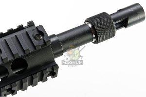 G&P 14.5 inch Recce Rifle Front Set Kit for Tokyo Marui M4A1 MWS GBB & WA M4A1 Series