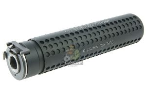 ACETECH Predator Tracer Suppressor Unit (AT2000 R Tracer Module) w/ VFC KAC Silencer