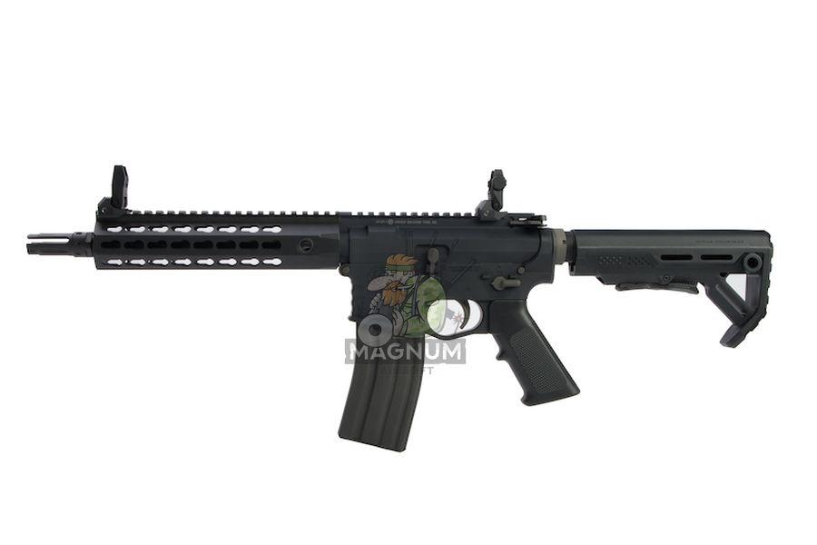RWC Advanced AR PTW Type 3 (M130 Cylinder)