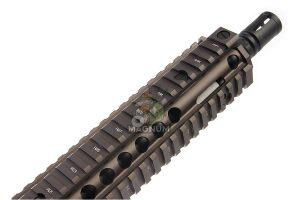 RWC Systema MK18 PTW (M90 Cylinder)